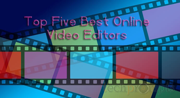 Best Free Online Video Editor Sites In 2017