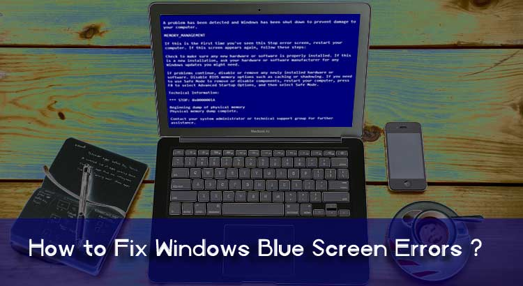 blue-screen-errors