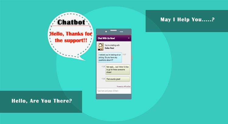 How much efficient is Website ChatBot for Business?
