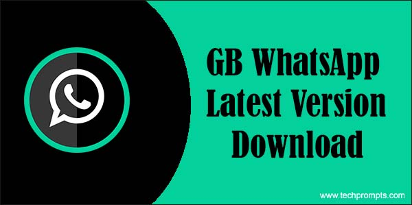 gb whatsapp downalod