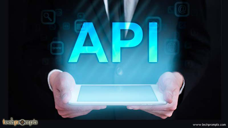 Are you ready for the API revolution?